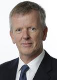 Martin Jones, CEO, Magma Global Limited