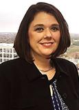 Paula Waggoner-Aguilar, President, The Energy CFO