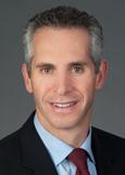 Raoul Nowitz, Managing Director, SOLIC Capital Advisors, LLC
