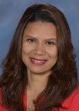 Dr. Sonia Garcia, Senior Director of Access and Inclusion for Dwight Look College of Engineering, Texas A&M University
