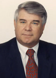 Stephen Holditch, Retired Director, Texas A&M Energy Institute