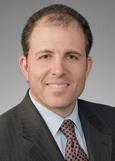 Steven P. Otillar. SOURCE: Akin Gump Strauss Hauer & Feld LLP