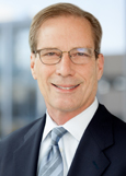Stephen Roberts, Partner, Strasburger and Price LLP
