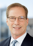 Stephen Roberts, Partner, Strasburger and Price LLP
