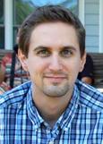Shaun Walker, Cofounder/Creative Director, HEROfarm
