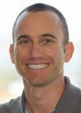 Tony Glockler, CEO, SolidProfessor