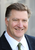 William Snyder, Principal & National Leader of Corporate Restructuring, Deloitte Transactions and Business Analytics LLP