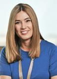 Zdravka Demeter Bubalo, HR VP, MOL Group