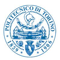 Politecnino di Torino