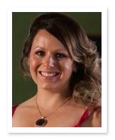 Women Who Shine: Q&A with Sarah Roberts