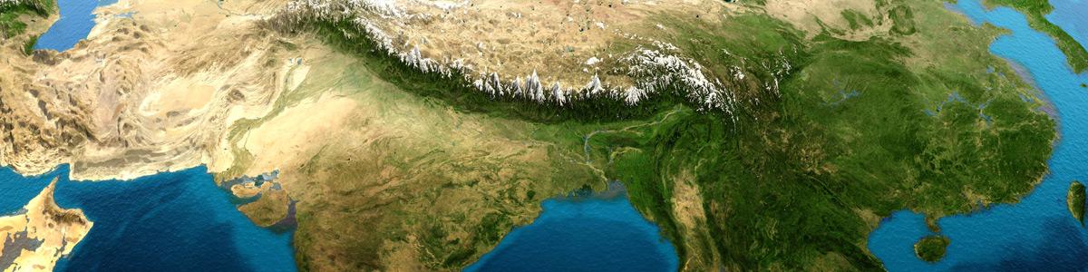 Central Asia oil gas jobs