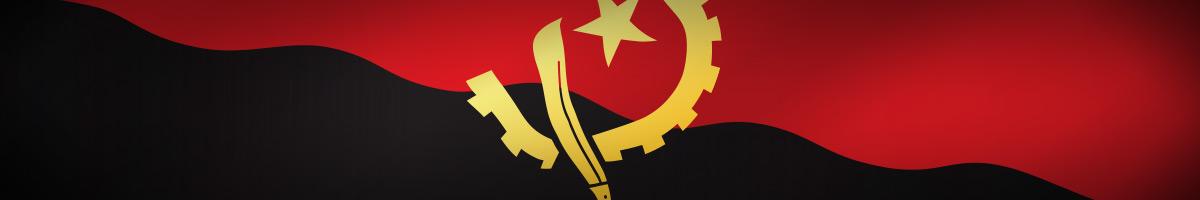 Angola oil gas jobs