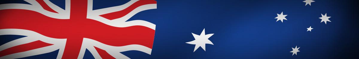 Australia oil gas jobs