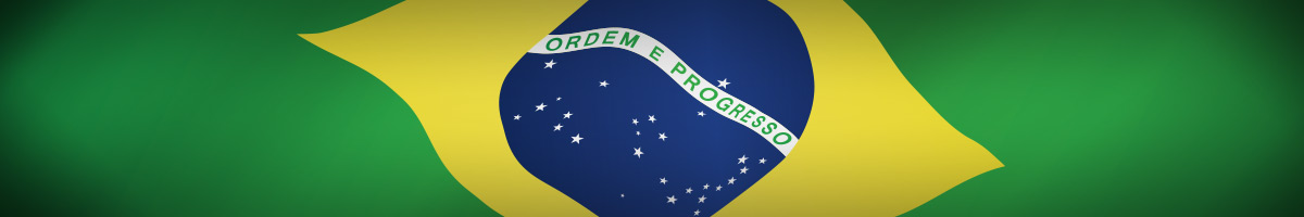 Brazil oil gas jobs
