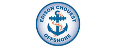 Edison Chouest, a Rigzone job exhibitor on Nov 10, 2021