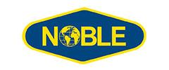 Noble, a Rigzone job exhibitor on Nov 10, 2021