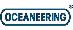 Oceaneering, a Rigzone job exhibitor on Nov 10, 2021