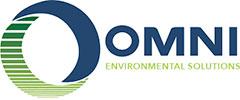 Omni, a Rigzone job exhibitor on Nov 10, 2021