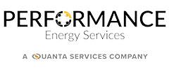 Performance Energy Services, a Rigzone job exhibitor on Nov 10, 2021
