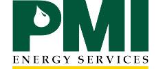 PMI, a Rigzone job exhibitor on Nov 10, 2021