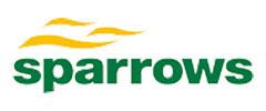 Sparrows, a Rigzone job exhibitor on Nov 10, 2021