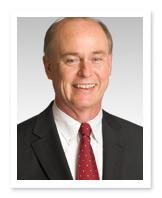 BHP Billion: David Nelson