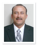 Jeffery Showalter: Vice President of Operations, US & Mexico
