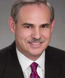 president and CEO of Seahawk Drilling, Randall D. Stilley