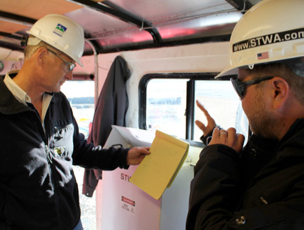 Pipeline Technology Creates Efficiency, Lower Costs for Heavy Crude