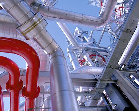 Analysis: Natural Gas, Montara Incident To Shape Australia E&P Outlook