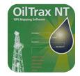 OilTrax for BlackBerry