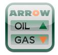 Oil & Gas by Arrow Engine Company