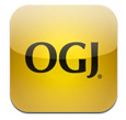 The Oil & Gas Journal