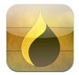 Oil & Gas - News By LOGA