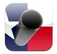 Oilfield Pipe Volume