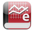 eChartBook