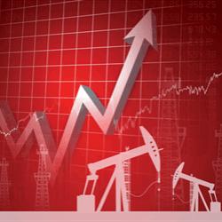 discover oil gas rigzone