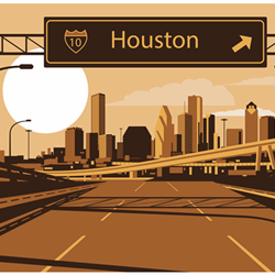 According to analysis by WalletHub, STEM professionals can make the most bank in Houston's metropolitan area.