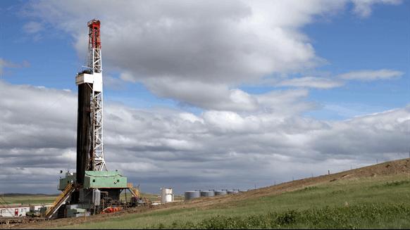 Exec: Statoil Has Room To Grow More In North Dakota's Bakken