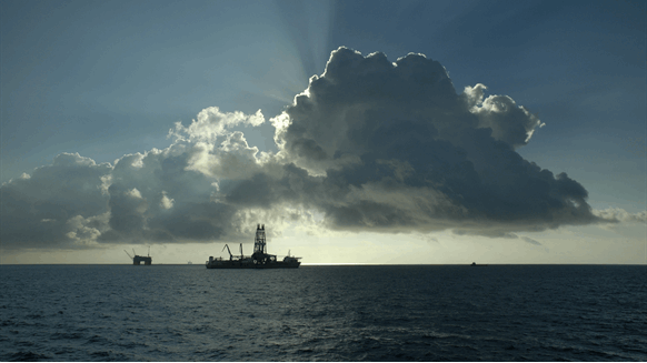 HOW COOL IS THAT!: Subsea Engineer | Rigzone