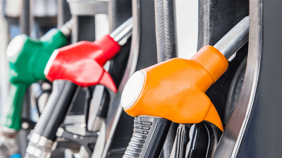 Repsol To Open 200 Fuel Stations In 2018 In Mexico