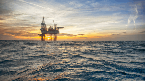 Spirit Energy Makes Small Oil Discovery Offshore Norway