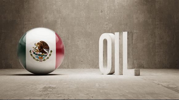 European Majors Join Race for Mexico Oil Bonanza in Gulf Waters