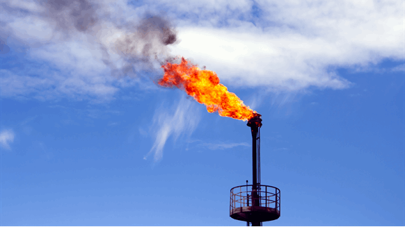 Woodside Commits to Further Reduce Methane Emissions
