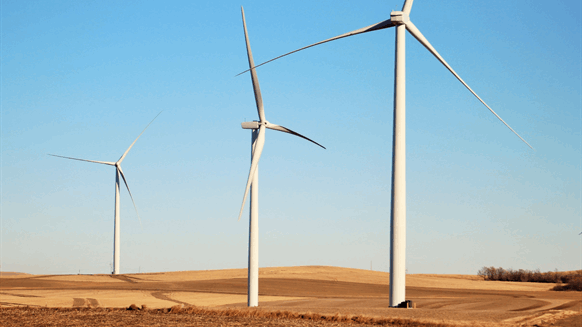 BP Teams Up with Tesla to Venture into Battery Storage for Windfarm ...