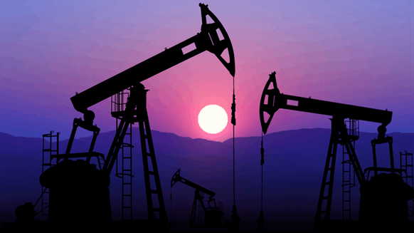 Baker Hughes: US Drillers Add Oil Rigs For Second Consecutive Week