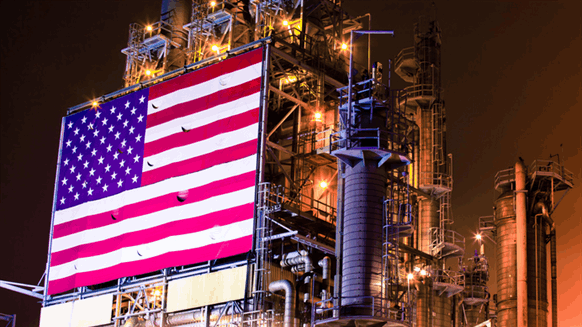 Skinny And Sweet Us Refiner Earnings Depend On The Oil Diet Rigzone
