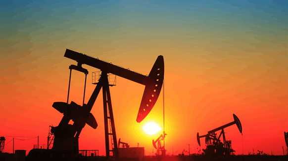 Baker Hughes: US Drillers Add Oil Rigs For Fifth Straight Week