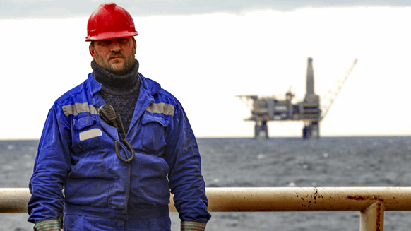 BLOG: Four Things You Need to Know About Living Offshore