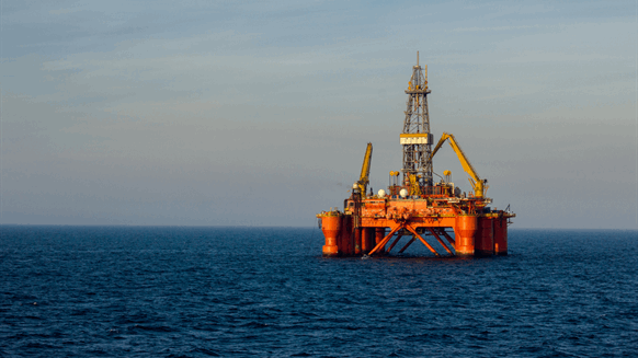 Norway Launches New Licensing Round In Mature Offshore Oil And Gas Areas